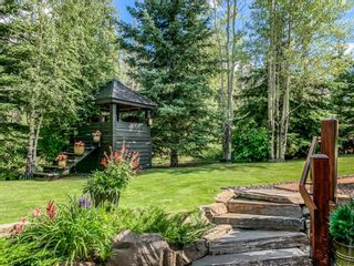 Photo 6: 638 Silvertip Road SW: Canmore Detached for sale : MLS®# A1087020