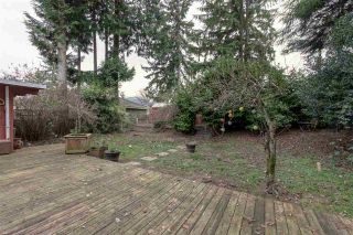 Photo 12: 326 W 19TH Street in North Vancouver: Central Lonsdale House for sale : MLS®# R2338404