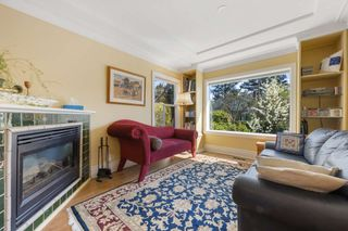 Photo 2: 3869 GLENGYLE Street in Vancouver: Victoria VE House for sale (Vancouver East)  : MLS®# R2590020