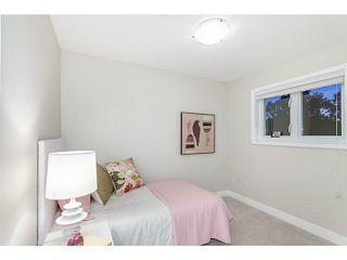 Photo 10: 1276 E 14TH Avenue in Vancouver: Mount Pleasant VE 1/2 Duplex for sale (Vancouver East)  : MLS®# V1085229