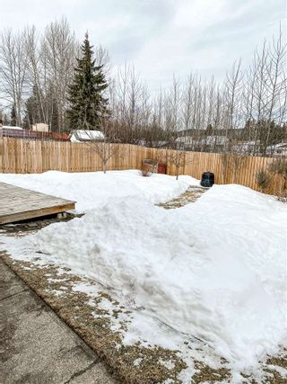 Photo 16: 942 TABOR Boulevard in Prince George: Foothills House for sale (PG City West (Zone 71))  : MLS®# R2545543