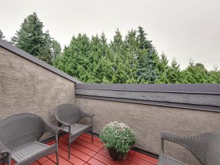 Photo 19: 206 1169 EIGHTH Avenue in New Westminster: Moody Park Condo for sale : MLS®# R2611756