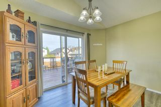 Photo 9: 7 Somerside Common SW in Calgary: Somerset Detached for sale : MLS®# A1112845