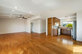 Photo 13: House for sale : 4 bedrooms : 6380 Amberly Street in San Diego