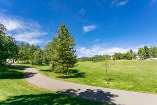 Photo 35: 11715 39 Avenue in Edmonton: Zone 16 House for sale : MLS®# E4253601