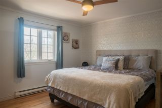 Photo 12: 984 KINGSTON HEIGHTS Drive in Kingston: 404-Kings County Residential for sale (Annapolis Valley)  : MLS®# 201905537