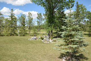 Photo 47: 5277 REBECK Road in St Clements: Narol Residential for sale (R02)  : MLS®# 202016200