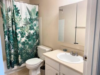 Photo 4: 102 3777 MASSEY Drive in Prince George: Westwood Condo for sale (PG City West (Zone 71))  : MLS®# R2609621