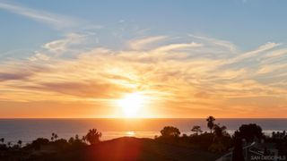 Photo 72: PACIFIC BEACH House for sale : 4 bedrooms : 918 Van Nuys St in San Diego