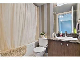 """Photo 14: 307 1212 HOWE Street in Vancouver: Downtown VW Condo for sale in """"1212 HOWE - MIDTOWN"""" (Vancouver West)  : MLS®# V1078871"""