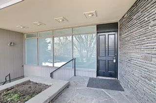 Photo 3: 1111 Sydenham Road SW in Calgary: Upper Mount Royal Detached for sale : MLS®# A1113623