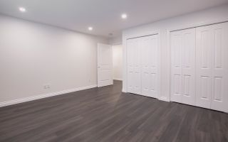 Photo 32: 1213 COTTONWOOD Avenue in Coquitlam: Central Coquitlam House for sale : MLS®# R2584436