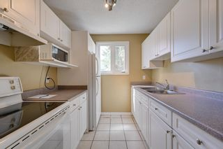 Photo 16:  in Edmonton: Zone 20 Townhouse for sale : MLS®# E4249636