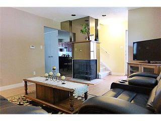 Photo 10: 11209 11 Street SW in Calgary: Southwood House for sale : MLS®# C4062440