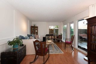 "Photo 16: 113 1405 W 15TH Avenue in Vancouver: Fairview VW Condo for sale in ""LANDMARK GRAND"" (Vancouver West)  : MLS®# R2562050"
