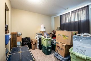Photo 31: 212 High Ridge Crescent NW: High River Detached for sale : MLS®# A1087772