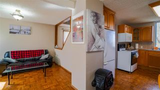 Photo 7: 5131 53 Avenue: Millet House for sale : MLS®# E4244114