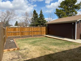 Photo 42: 4526 56 Avenue: Wetaskiwin House for sale : MLS®# E4240291