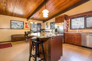 Photo 13: 2545 6 Highway, E in Lumby: House for sale : MLS®# 10228759