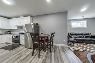 Photo 42: 4622 CHARLES Way in Edmonton: Zone 55 House for sale : MLS®# E4245720