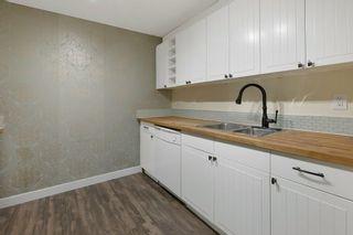 Photo 12: 103 8527 82 Avenue in Edmonton: Zone 17 Condo for sale : MLS®# E4245593