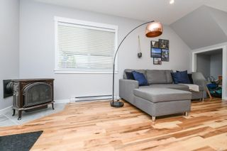 Photo 27: 2588 Ulverston Ave in : CV Cumberland House for sale (Comox Valley)  : MLS®# 859843