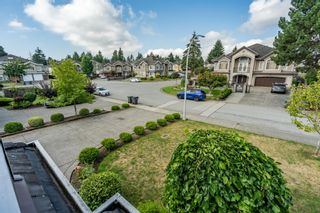 Photo 44: 6868 CLEVEDON Drive in Surrey: West Newton House for sale : MLS®# R2490841
