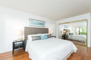 Photo 9: 5560 YEW Street in Vancouver: Kerrisdale Townhouse for sale (Vancouver West)  : MLS®# R2105077