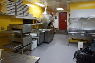 Photo 4: 870 MAIN Street in Winnipeg: Industrial / Commercial / Investment for sale (4A)  : MLS®# 202029455