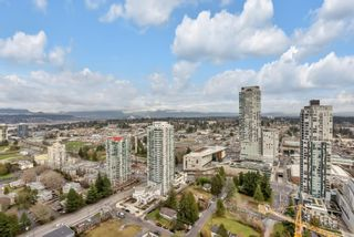 "Photo 21: 3205 13308 CENTRAL Avenue in Surrey: Whalley Condo for sale in ""Evolve"" (North Surrey)  : MLS®# R2535288"