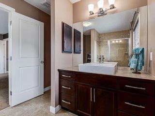 Photo 26: 100 WEST CREEK Green: Chestermere Detached for sale : MLS®# C4261237