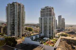 """Photo 13: 1802 4488 JUNEAU Street in Burnaby: Brentwood Park Condo for sale in """"Bordeaux"""" (Burnaby North)  : MLS®# R2620093"""