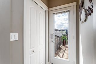 Photo 32: 163 EVANSBOROUGH Crescent NW in Calgary: Evanston Detached for sale : MLS®# A1012239