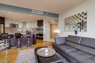 Photo 10: DOWNTOWN Condo for rent : 3 bedrooms : 1441 9TH AVE #2401 in San Diego