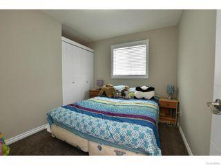 Photo 17: 54 MARKWELL Drive in Regina: Sherwood Estates Single Family Dwelling for sale (Regina Area 01)  : MLS®# 606993