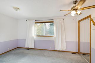 Photo 27: 147 BERWICK Way NW in Calgary: Beddington Heights Semi Detached for sale : MLS®# A1040533