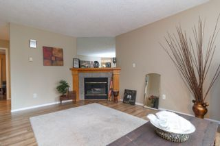 Photo 6: 209 Ashley Pl in : La Florence Lake House for sale (Langford)  : MLS®# 863377