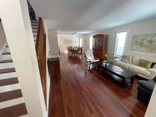 Photo 4: 376 Ormsby Road in Edmonton: Zone 20 House for sale : MLS®# E4255674