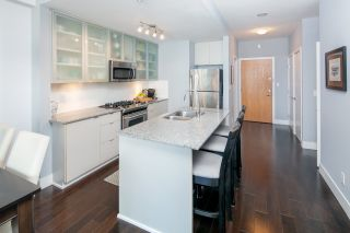 Photo 7: 507 298 E 11TH Avenue in Vancouver: Mount Pleasant VE Condo for sale (Vancouver East)  : MLS®# R2437315