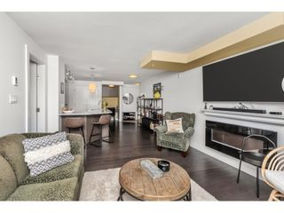 Photo 17: 202 14955 VICTORIA Avenue: White Rock Condo for sale (South Surrey White Rock)  : MLS®# R2617011