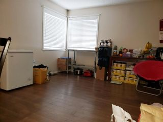 Photo 8: 2378 VICTORIA Street in Prince George: Assman 1/2 Duplex for sale (PG City Central (Zone 72))  : MLS®# R2434949
