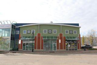 Photo 3: 120 0 NA: St. Albert Business for sale : MLS®# E4246264