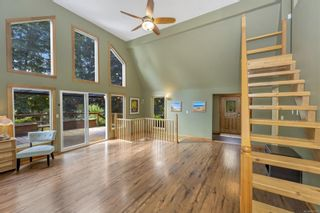 Photo 9: 2657 Nora Pl in : ML Cobble Hill House for sale (Malahat & Area)  : MLS®# 885353