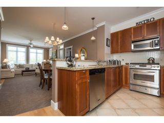 """Photo 6: 127 4280 MONCTON Street in Richmond: Steveston South Condo for sale in """"THE VILLAGE AT IMPERIAL LANDING"""" : MLS®# R2349363"""