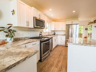 Photo 12: 635 Yew Wood Rd in : PA Tofino House for sale (Port Alberni)  : MLS®# 875485