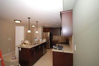Photo 5: 205 10529 Powley Court in Lake Country: Lake Country East / Oyama House for sale (Central Okanagan)  : MLS®# 10036323