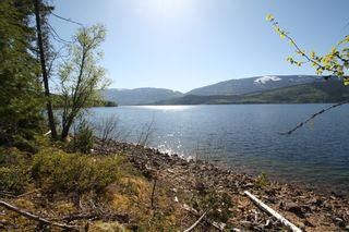 Photo 5: Lot 2 Bradley Road: Seymour Arm Land Only for sale (Shuswap)
