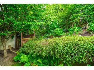 """Photo 29: 20 8078 KING GEORGE Boulevard in Surrey: Bear Creek Green Timbers House for sale in """"BRAESIDE"""" : MLS®# R2583580"""