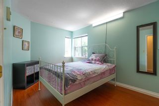 """Photo 20: 31 7540 ABERCROMBIE Drive in Richmond: Brighouse South Townhouse for sale in """"NEWPORT TERRACE"""" : MLS®# R2593819"""