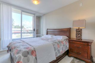 Photo 13: 207 9868 CAMERON STREET in Burnaby: Sullivan Heights Condo for sale (Burnaby North)  : MLS®# R2259805
